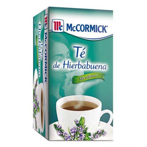 0004922_te-hierbabuena-2-paq25-sobres-mccormick_510