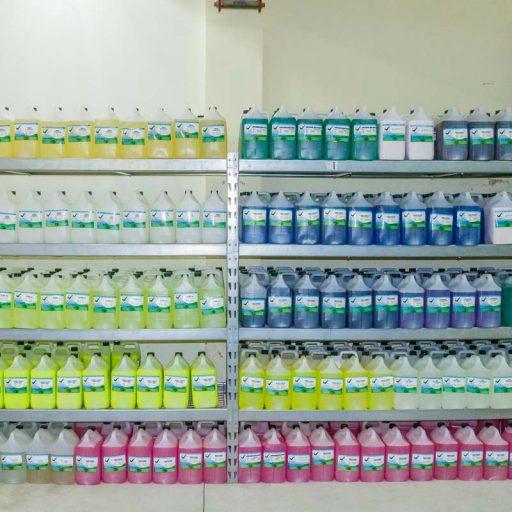 006-green-productos-limpieza-