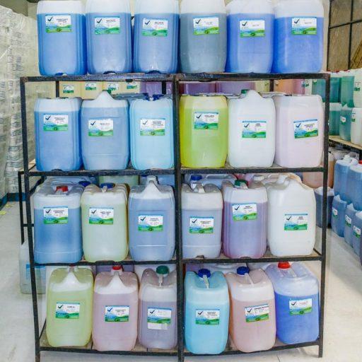 008-green-productos-limpieza-