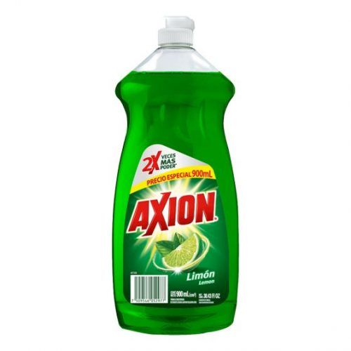 Axion 900 ml
