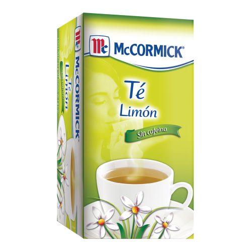 Te-de-Limon-McCormick-Caja-con-25-Sobres
