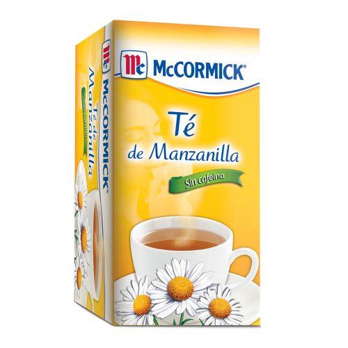 Te-de-Manzanilla-McCormick-Caja-con-25-Sobres