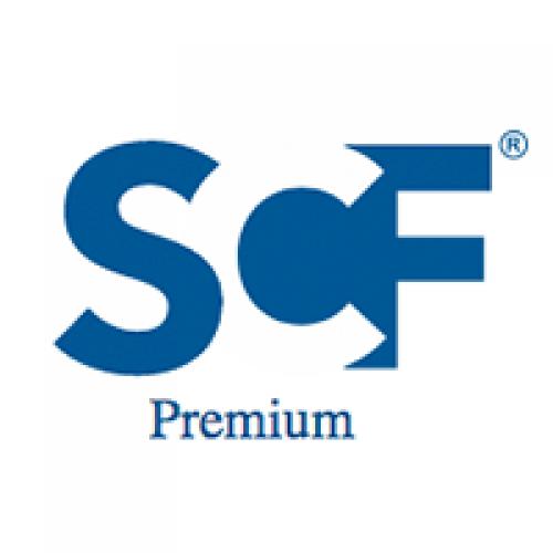 scf-logo-200